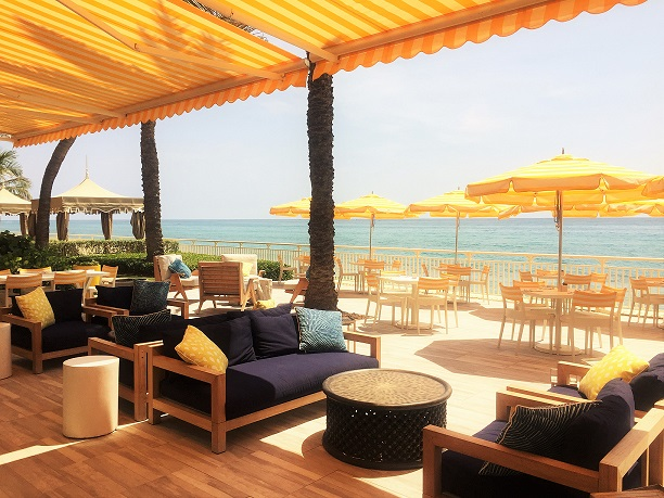 West Palm Beach: Where ToStay